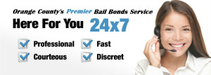 bail bonds costa mesa